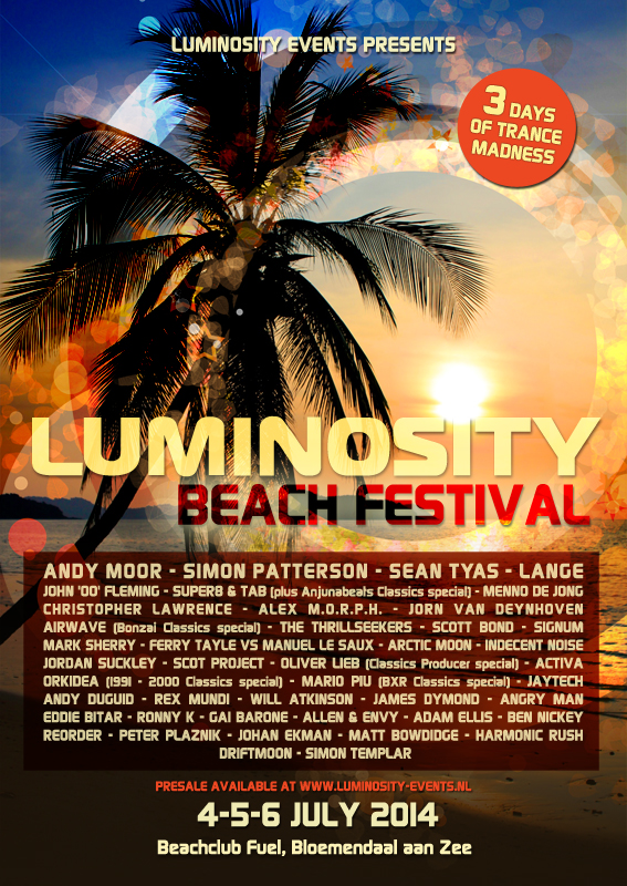 luminosity_beach-_A5web.jpg